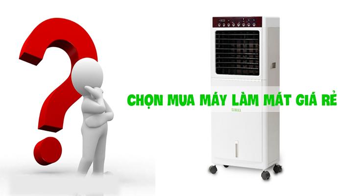 mua-may-lam-mat