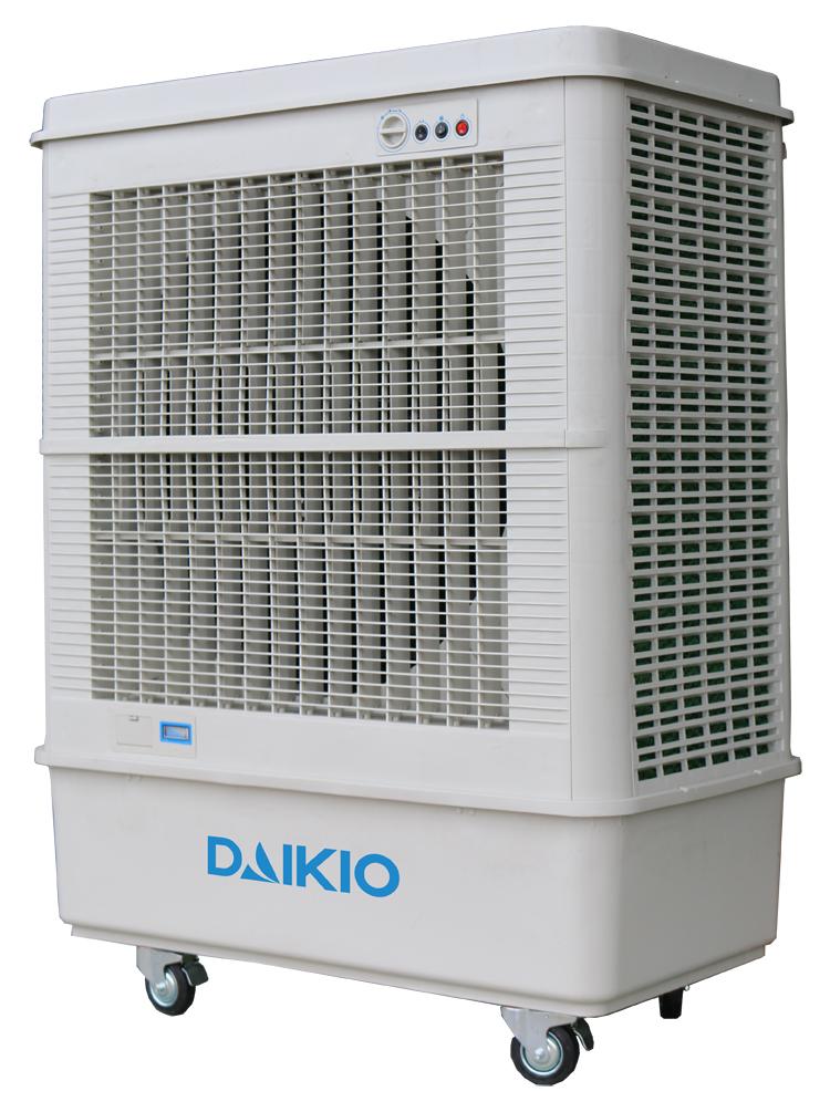 Quạt điều hòa Daikio DK-18000A