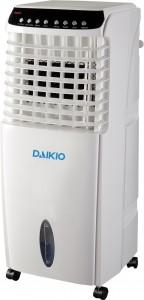 Quạt điều hòa Daikio DK800A