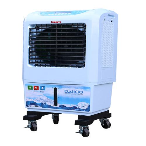 Quạt điều hòa Daikio DK3000A gió mát tự nhiên như gió suối