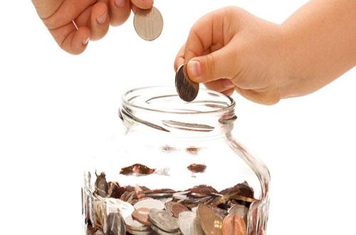 Tiết kiệm chi phí khi mua máy làm mát