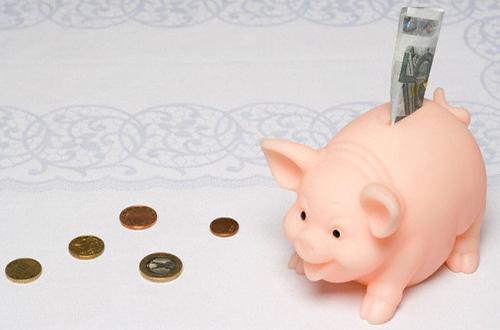Tiết kiệm tiền khi dùng máy làm mát