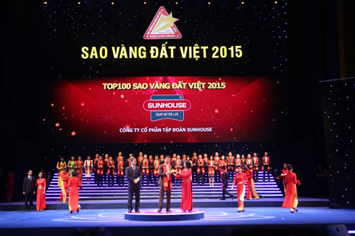 1021_sunhouse_lot_top_100_thuong_hieu_tieu_bieu_svdv2015__1_