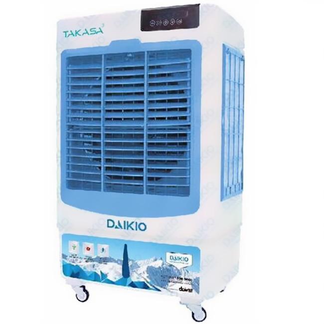 Quạt điều hòa Daikio DK-4500D