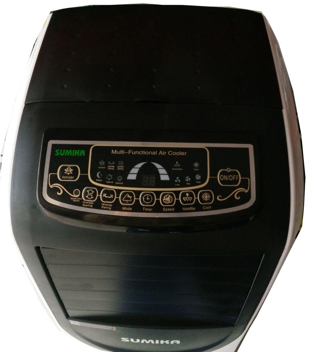 Máy làm mát hơi nước SUMIKA SM-1500