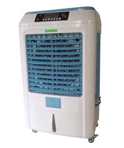 Máy quạt điều hòa Sumika HP-50