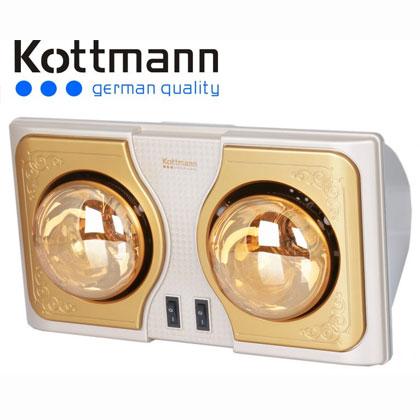 kottmann-k2b-h