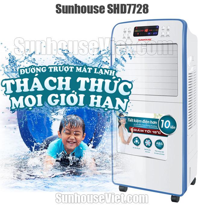 quat-dieu-hoa-sunhouse-shd7728