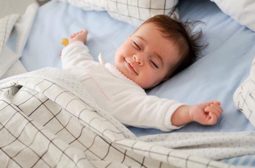 Máy hoạt động êm ái cho người dùng có một giấc ngủ ngon