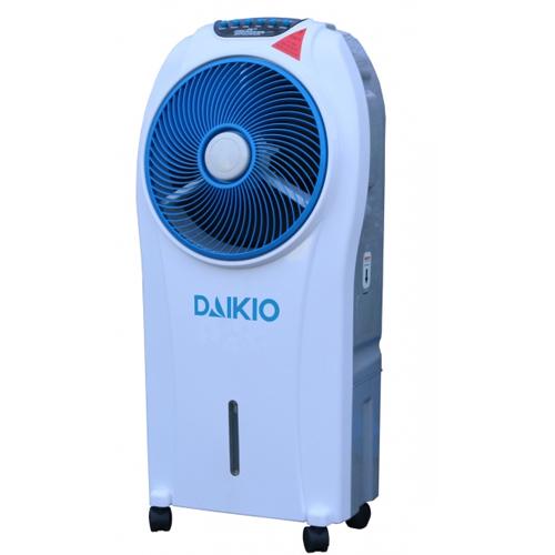 Quạt điều hòa Daikio - Nakami DK-1500A