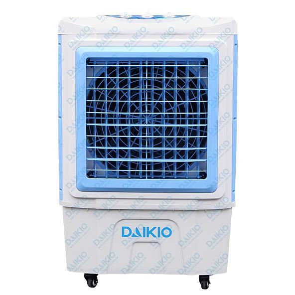Quạt điều hòa Daikio DK5000C quạt gió mát giống gió thác ghềnh