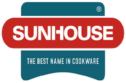 quạt điều hòa sunhouse
