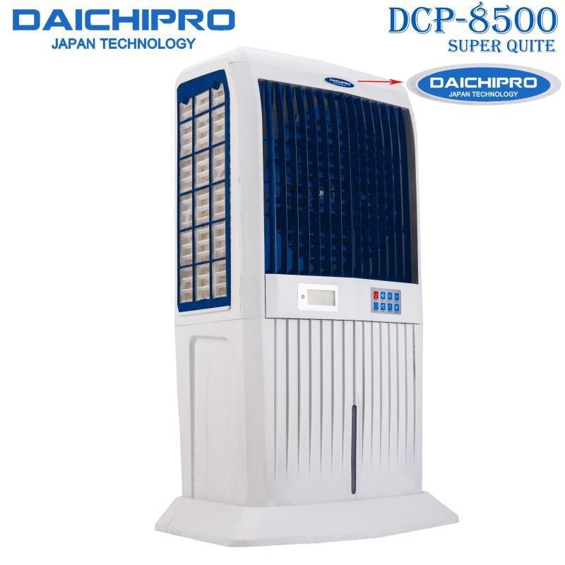 Máy làm mát Daichipro DCP-8500