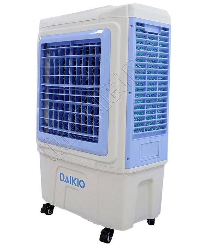 Quạt điều hòa - máy làm mát không khí Daikio DK-5000D