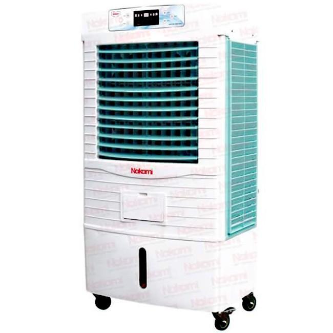 Máy làm mát không khí NAKAMI NKA-05000B