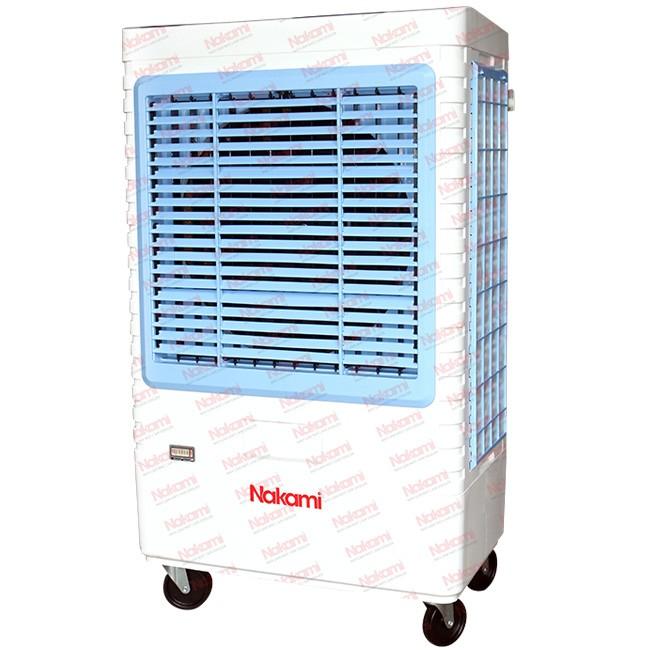 Mát làm mát không khí NAKAMI NKA-07500A