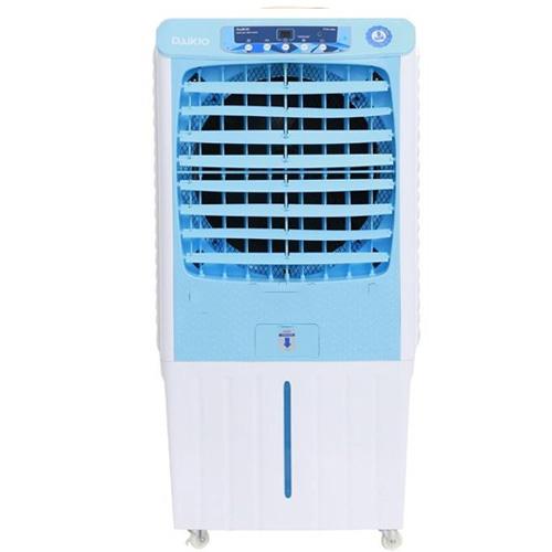 quạt điều hòa máy làm mát không khí daikio DKA 4000A