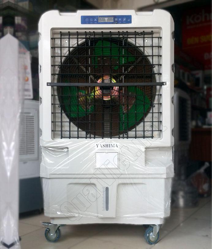 Máy làm mát không khí YASHIMA YA-77130 to lớn khỏe giá rẻ