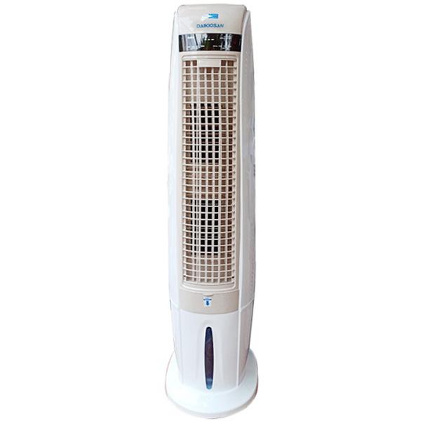 quạt điều hòa máy làm mát không khí daikio DKA 03500B