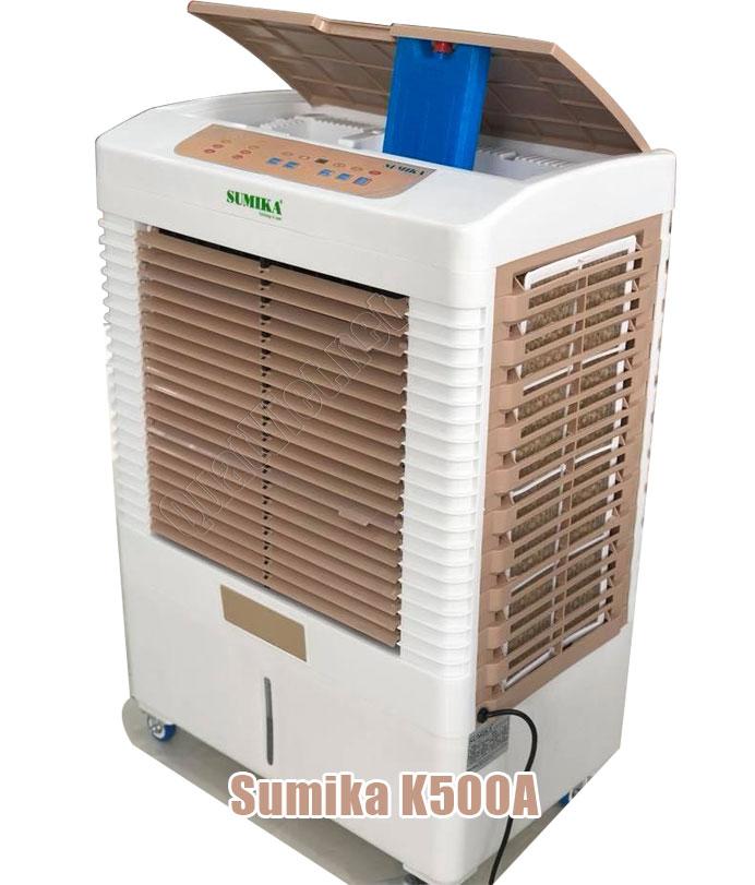 Quạt điều hòa Sumika k500A giá rẻ nhất hà nội