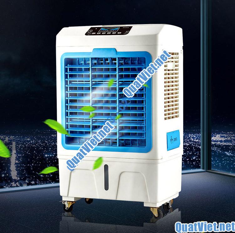 Quạt hơi nước làm mát không khí Akyo E4000