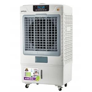 Quạt điều hòa máy làm mát không khí Goldsun GPAC-N61R