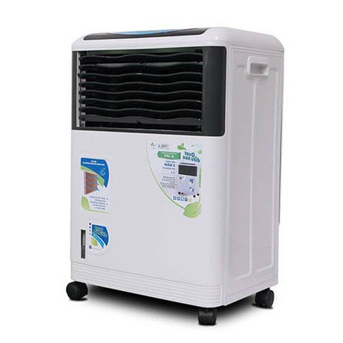 Quạt điều hòa không khí Goldsun EF-GHO12