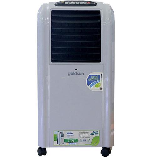 Quạt điều hòa không khí Goldsun EF-GHO14