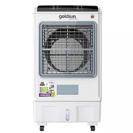 quat dieu hoa Goldsun Premium GPAC N41R