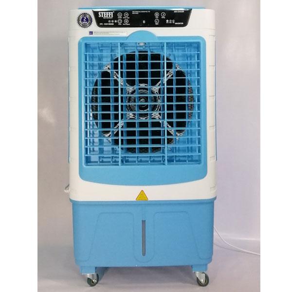 Quạt điều hòa làm mát không khí Steffi STE-HUH 8000B