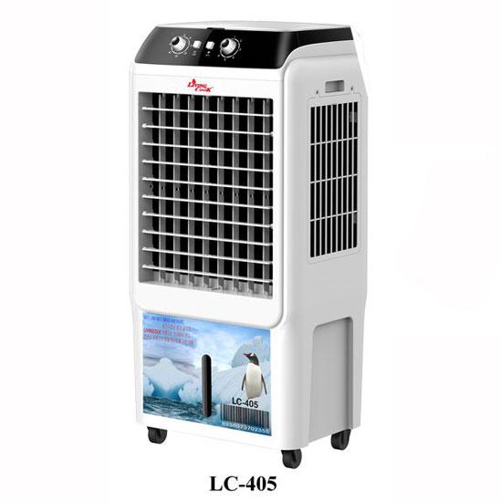 Quạt làm mát không khí Livingcook LC 405