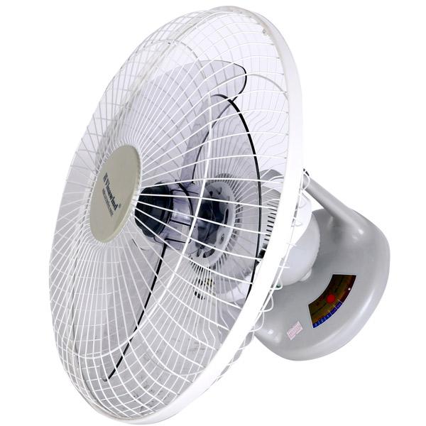 quạt trần đảo cánh điện cơ thống nhất vinawind QTDD400-ĐB