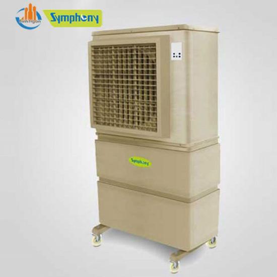 Máy làm mát không khí Symphony Mobicool 190 công nghiệp loại tốt