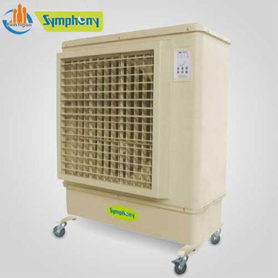 Quạt điều hòa làm mát không khí Symphony Mobicool 30 công suất 290W
