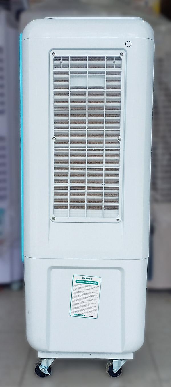 Hông của quạt điều hòa Kasuto KSA-03500C