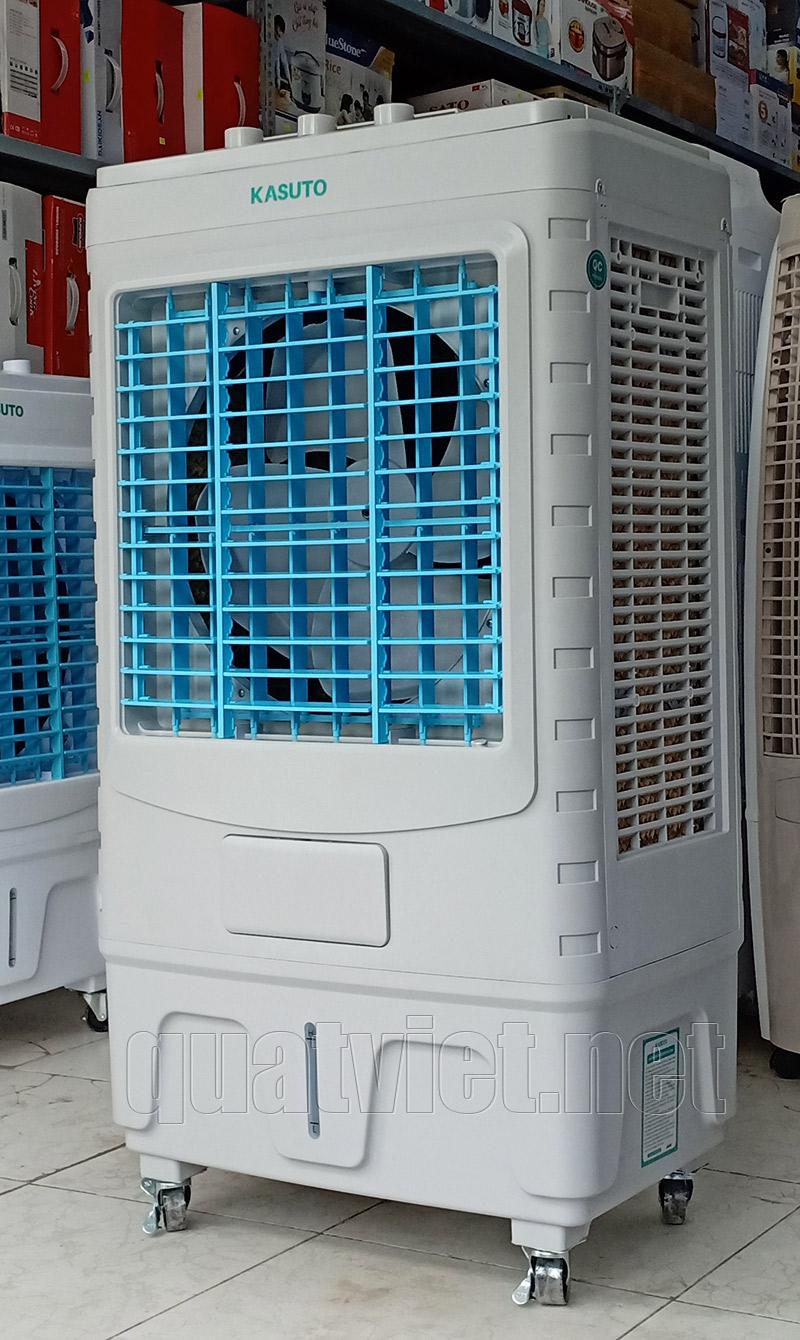 Quạt điều hòa Máy làm mát không khí Kasuto KSA-05000A