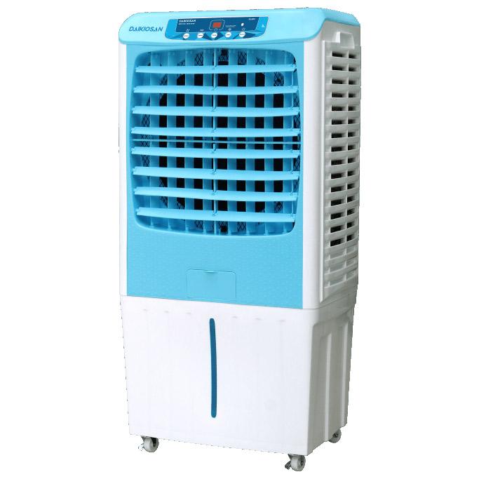 Máy làm mát không khí Daikiosan DKA-04000B