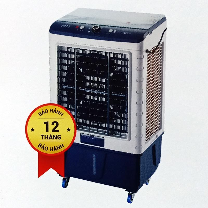 máy làm mát không khí JOLLY DJ762 giá rẻ của Sunhouse