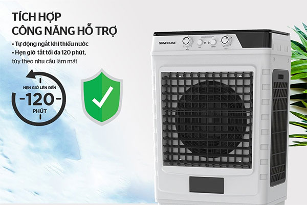 hen-gio-thong-minh