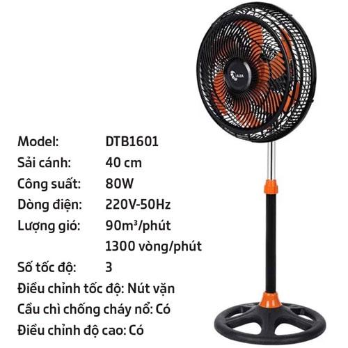 quat-lung-Asia-DTB1601-1